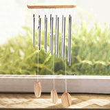 Best Sound Effects at great price, Bora Chimes, Beautiful Natural Decor, Nature inspired Designs, home decor, Forest Homes
