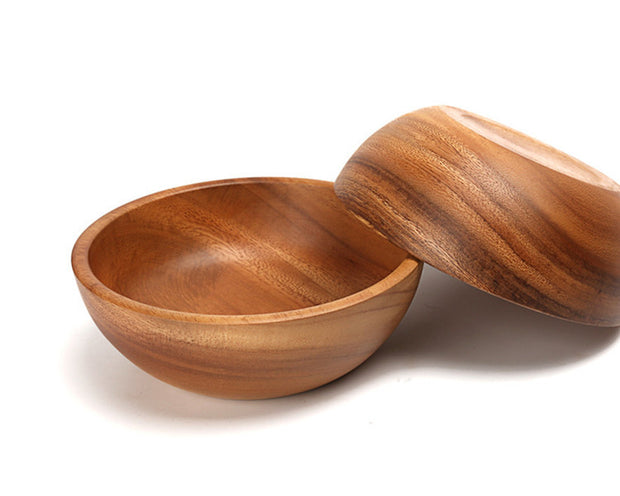 nature Cooking and Eating, Australacacia Bowls, beautiful natural decor, nature inspired designs, best home decor, Forest Homes
