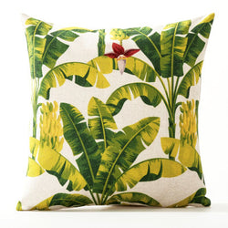 Nature decor, Comfort, Lahasun Cushion Covers, Beautiful Natural Decor, Nature inspired Design, home decor, Forest Homes