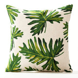 Nature inspired decor, Comfort, Jangalii Cushion Covers, Beautiful Natural Decor, Nature Designs, home decor, Forest Homes
