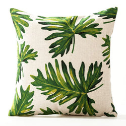 Nature decor, Comfort, Jangalii Cushion Covers, Beautiful Natural Decor, Nature inspired Design, home decor, Forest Homes