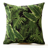 Nature decor, Comfort, Mahua Cushion Covers, Beautiful Natural Decor, Nature inspired Design, nature wallpaper, floral wallpaper, forest wallpaper, mural wallpaper, nature canvas, canvas prints, nature tapestries, glass terrariums, home decor, Forest Homes