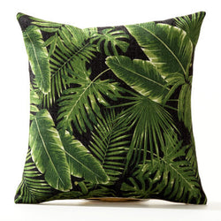 Nature decor, Comfort, Mahua Cushion Covers, Beautiful Natural Decor, Nature inspired Design, home decor, Forest Homes