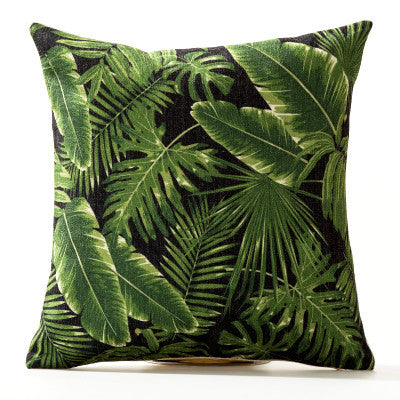 nature Comfort, Mahua Cushion Covers, beautiful natural decor, nature inspired designs, best home decor, Forest Homes