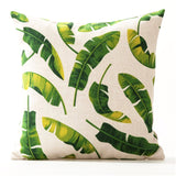Nature decor, Comfort, Arjun Cushion Covers, Beautiful Natural Decor, Nature inspired Design, home decor, Forest Homes