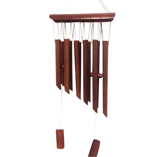 nature inspired Pali Chimes, Beautiful, unique Sound Effects, Forest Homes, Natural Decor, Nature inspired Design, home decor