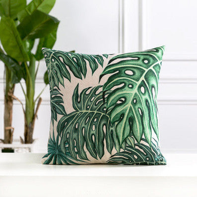 Nature decor, Comfort, Ocimun Cushion Covers, Beautiful Natural Decor, Nature inspired Design, home decor, Forest Homes
