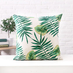 Nature decor, Comfort, Papaver Cushion Covers, Beautiful Natural Decor, Nature inspired Design, home decor, Forest Homes
