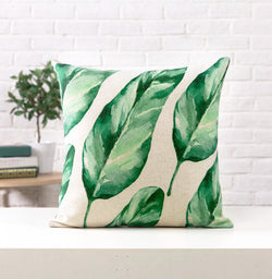 Nature decor, Comfort, Chandan Cushion Covers, Beautiful Natural Decor, Nature inspired Design, home decor, Forest Homes