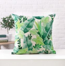 Nature decor, Comfort, Paraat Cushion Covers, Beautiful Natural Decor, Nature inspired Design, home decor, Forest Homes