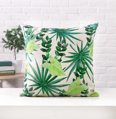Nature decor, Comfort, Bhumi Cushion Covers, Beautiful Natural Decor, Nature inspired Design, nature wallpaper, floral wallpaper, forest wallpaper, mural wallpaper, nature canvas, canvas prints, nature tapestries, glass terrariums, home decor, Forest Homes