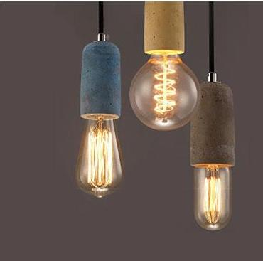 nature Lighting, Steno Hanging Lights, beautiful natural decor, nature inspired designs, best home decor, Forest Homes