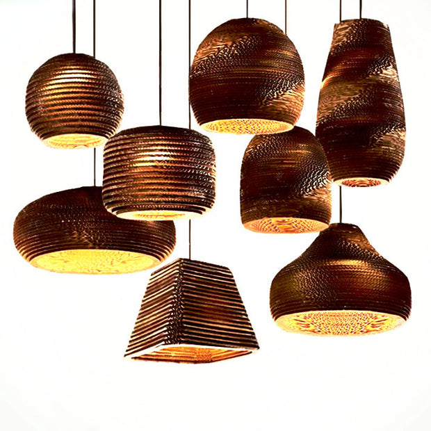 nature Lighting, Moraceae Hanging Lights, beautiful natural decor, nature inspired designs, best home decor, Forest Homes