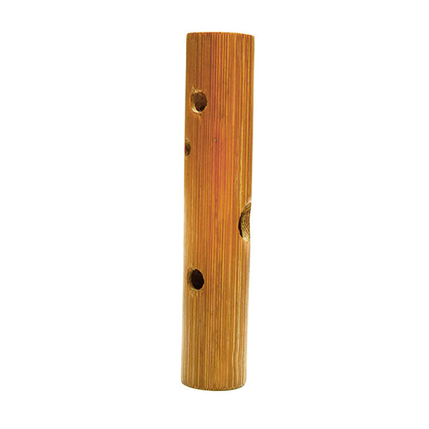 nature Sound Effects, Dendrocala Flute, beautiful natural decor, nature inspired designs, best home decor, Forest Homes