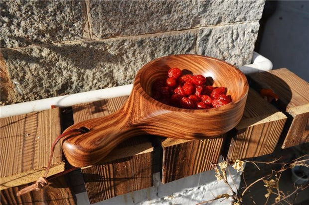 nature Cooking and Eating, Acaciella Handcrafted Bowls, beautiful natural decor, nature inspired designs, best home decor, Forest Homes