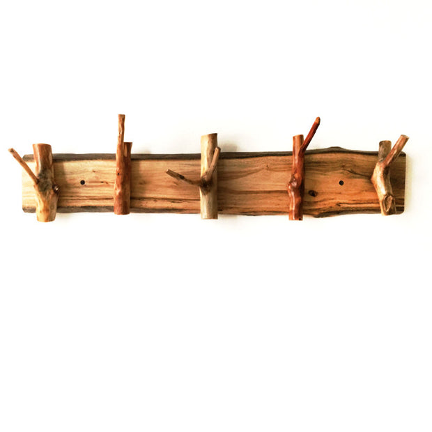 nature Storing and Organising, Bihar Rack, beautiful natural decor, nature inspired designs, best home decor, Forest Homes