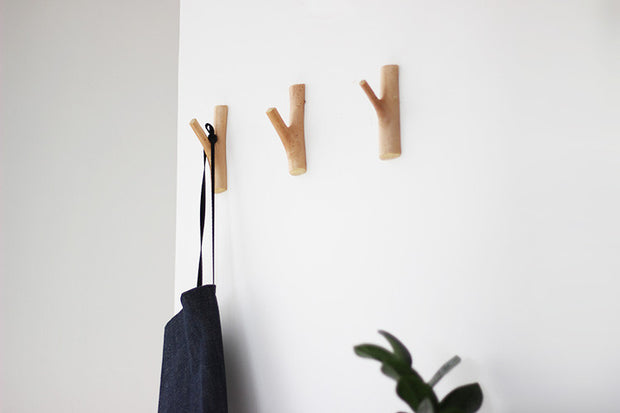 nature Wall Decor, Pandanus Light Wall Hangers Set, beautiful natural decor, nature inspired designs, best home decor, Forest Homes