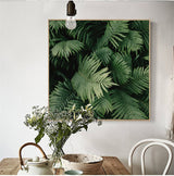Nature decor, Wall Decor, Cetta Canvas Prints, Beautiful Natural Decor, Nature inspired Design, nature wallpaper, floral wallpaper, forest wallpaper, mural wallpaper, nature canvas, canvas prints, nature tapestries, glass terrariums, home decor, Forest Homes
