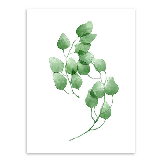 nature Wall Decor, Plantae Canvas Prints, beautiful natural decor, nature inspired designs, best home decor, Forest Homes