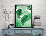 Nature decor, Wall Decor, Light Green Canvas Prints, Beautiful Natural Decor, Nature inspired Design, nature wallpaper, floral wallpaper, forest wallpaper, mural wallpaper, nature canvas, canvas prints, nature tapestries, glass terrariums, home decor, Forest Homes