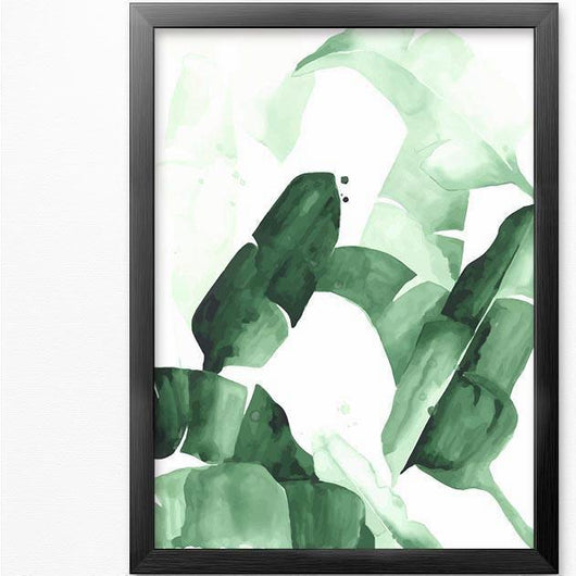 Nature inspired decor, Wall Decor, Highlight Canvas Prints, Beautiful Natural Decor, Nature Designs, home decor, Forest Homes