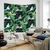 Nature decor, Wall Decor, Kasvi Tapestry, Beautiful Natural Decor, Nature inspired Design, nature wallpaper, floral wallpaper, forest wallpaper, mural wallpaper, nature canvas, canvas prints, nature tapestries, glass terrariums, home decor, Forest Homes