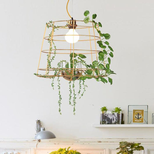 nature Lighting, Crescere Hanging Lights, beautiful natural decor, nature inspired designs, best home decor, Forest Homes