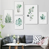 Best Wall Decor at great price, Fly Light Canvas Prints (Set of 6), Beautiful Natural Decor, Nature inspired Designs, home decor, Forest Homes