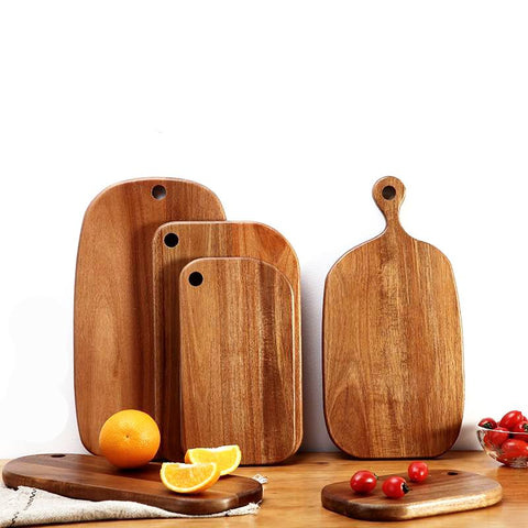 Kitchen Table Kitchen Decor For Daily Natural Living Forest Homes