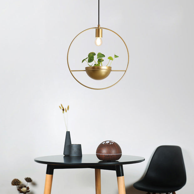 nature Lighting, Sunn Natur Hanging Light, beautiful natural decor, nature inspired designs, best home decor, Forest Homes
