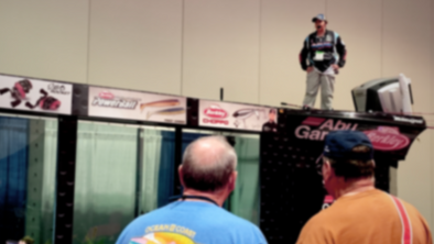 EP. 106 Lessons Learned from the Boat Show