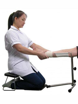 Cambridge Portable Limb Support