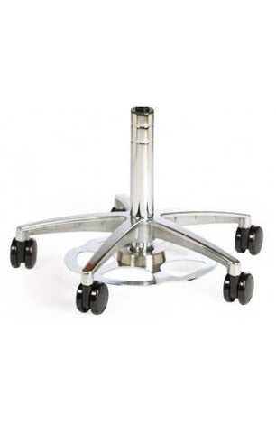 Salli Sonography Chair - Carbonlite Medical Technology