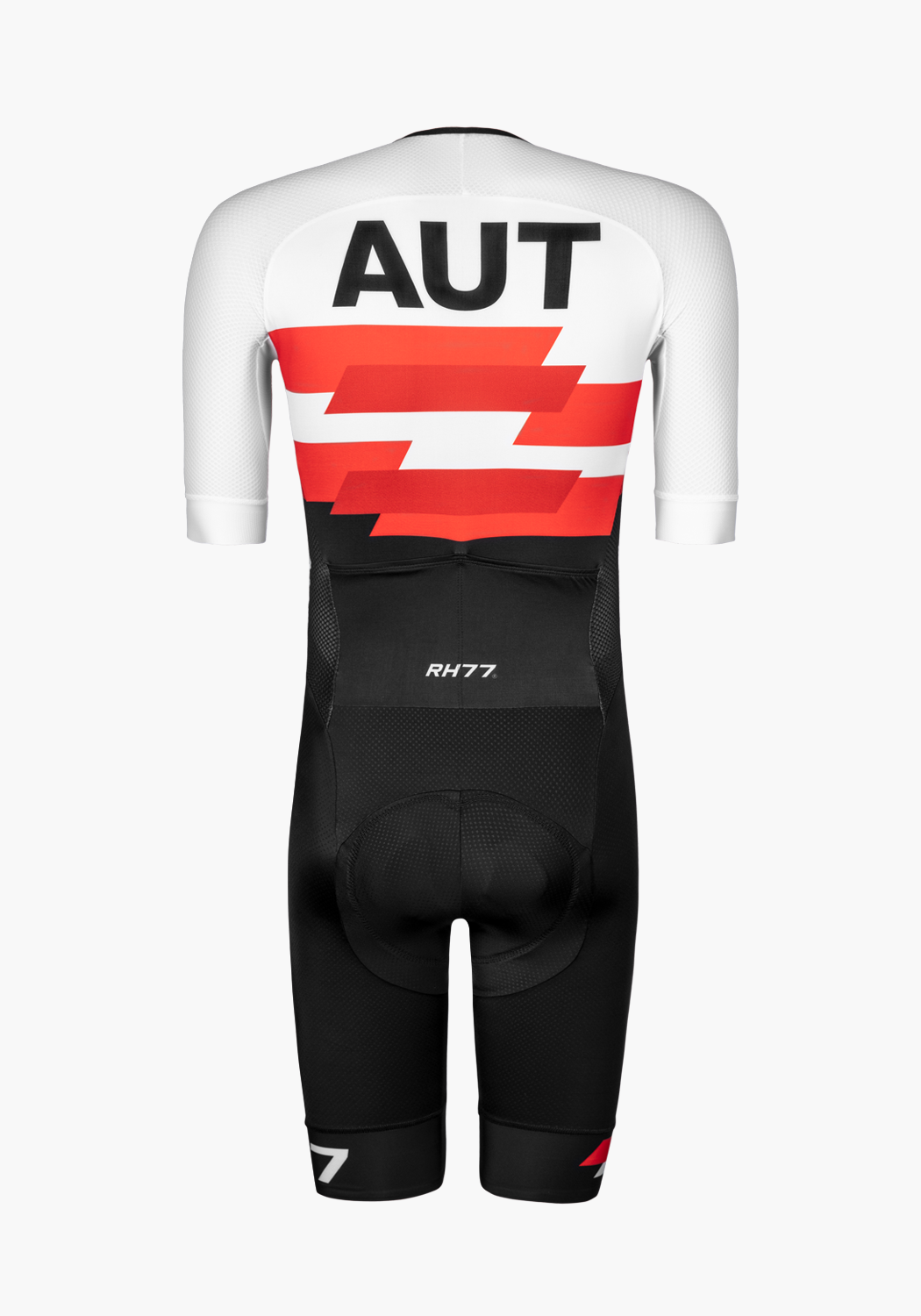 AUT 2in1 Suit