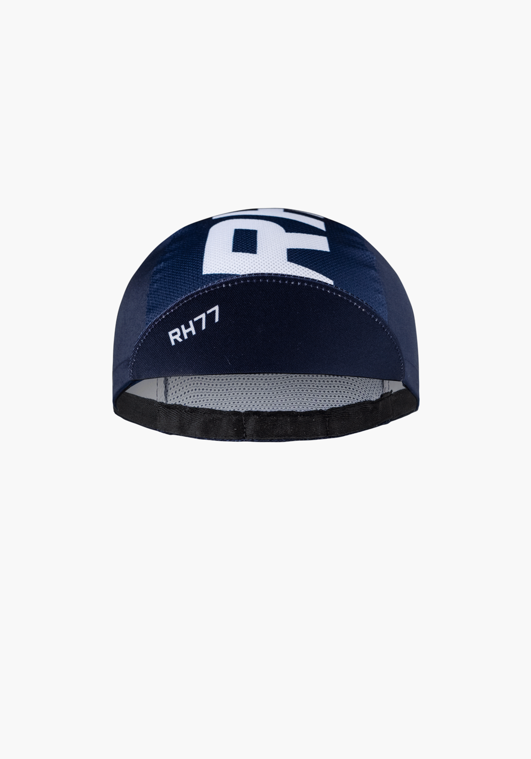 Navy Blue Base Cap