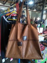 Skhumbarah Large Tote Bag