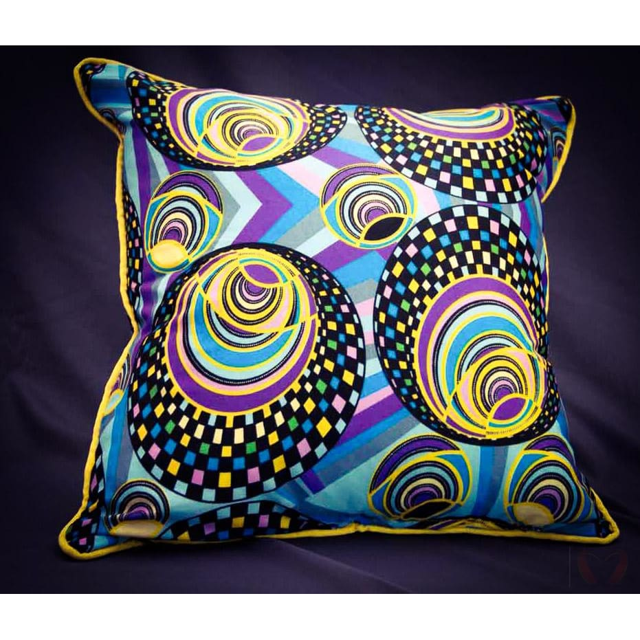 Nene cushion cover - Cushion cover