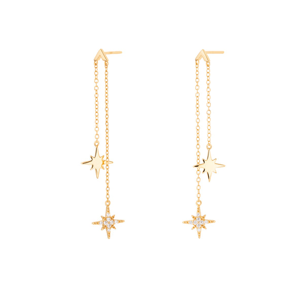 Christmas Gift Edit - Jewellery gift guide :Rocking around the Christmas Tree!
