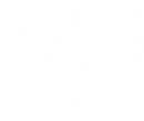 Scream Pretty