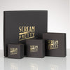 Scream Pretty Gift Boxes