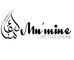 Mu'mine Activewear