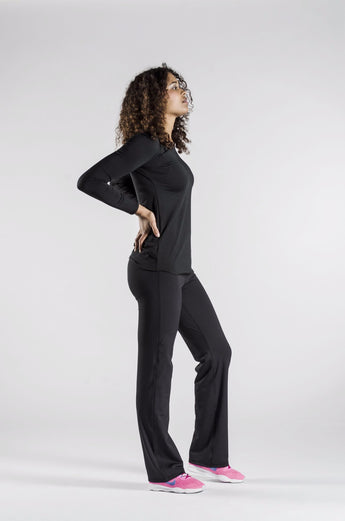 Modest activewear Pant