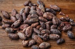 Cacao Aromes Noirs