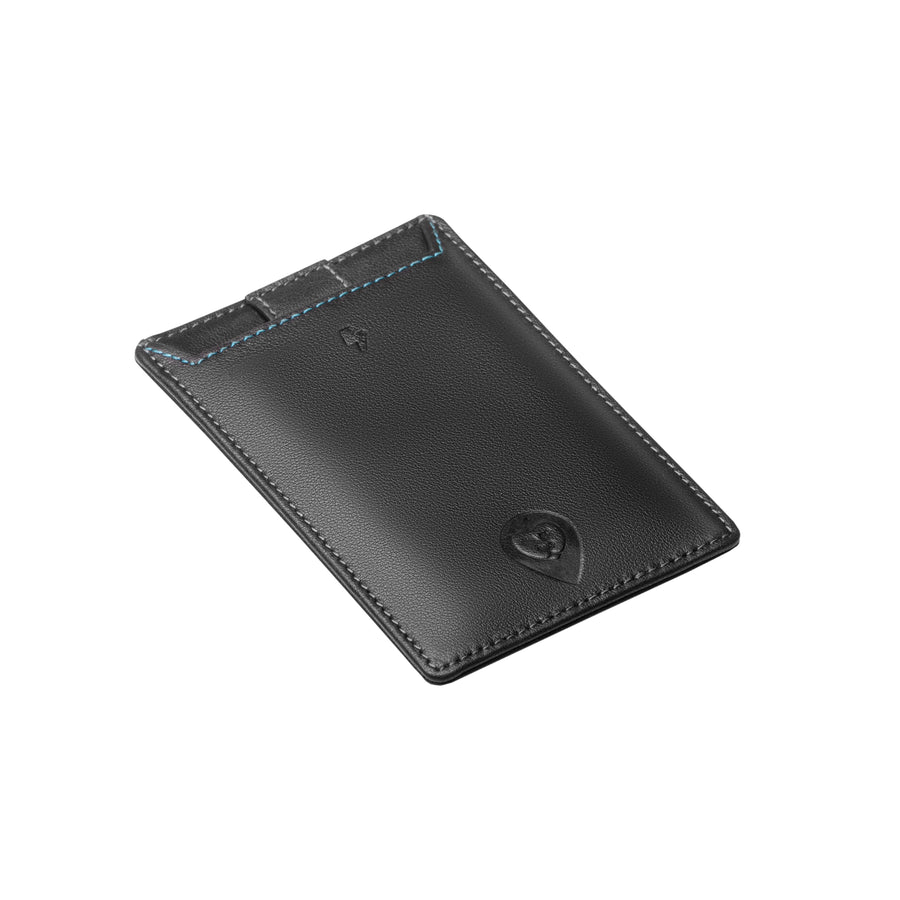 Full Lite Wallet Set