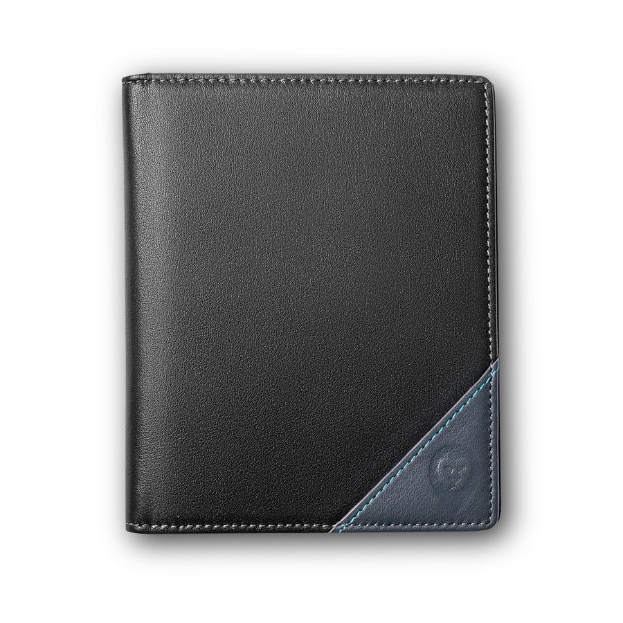 Travel Lite Wallet