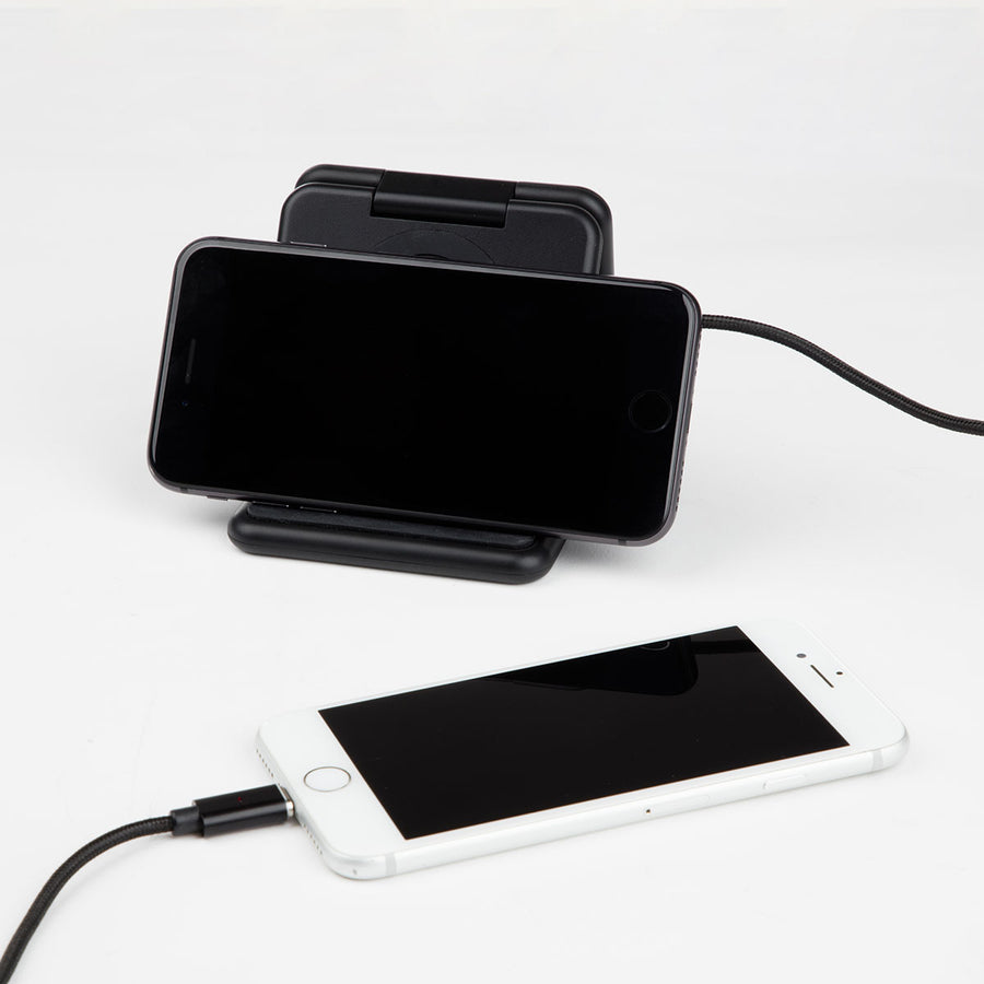 Tiny Power Bank by Wallor