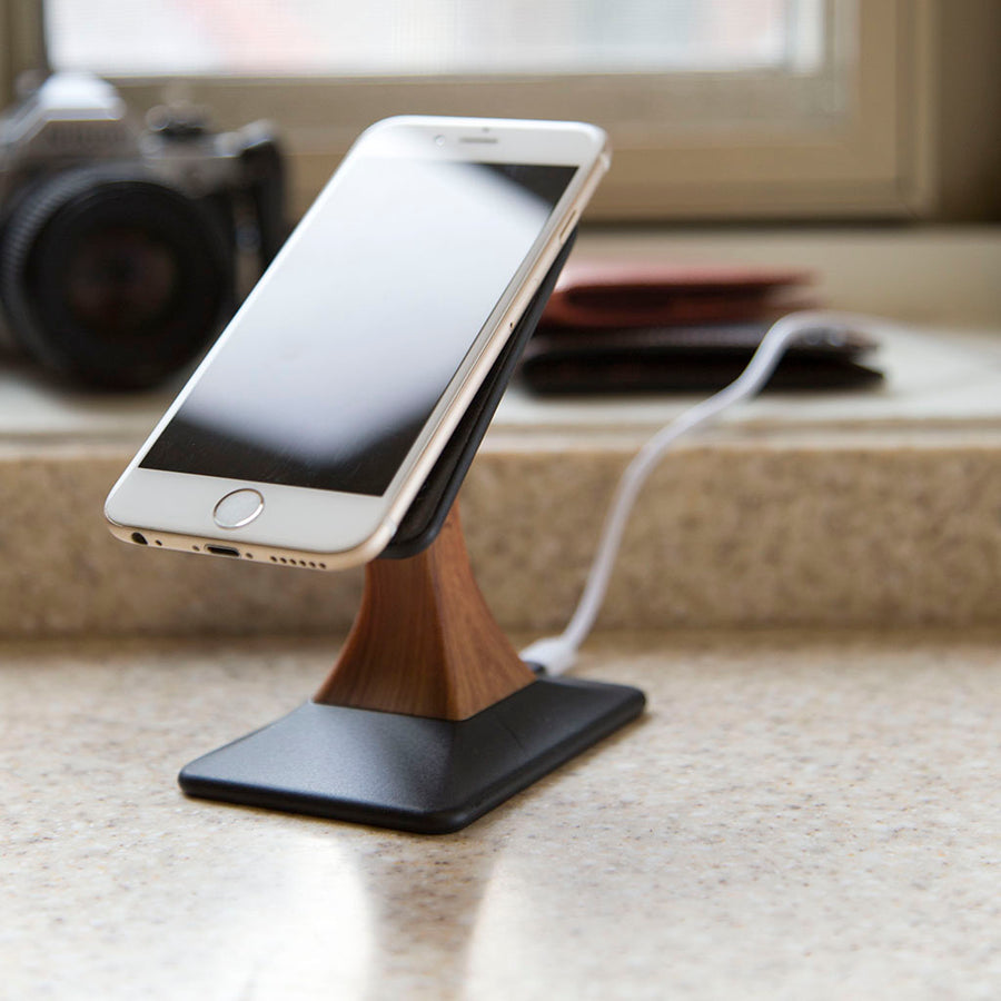 Wallor Wireless Fast Stand