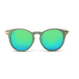 Susanowa sunglasses for women