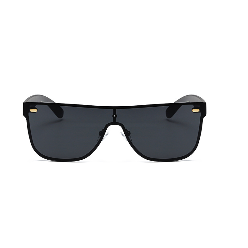 Susanowa sunglasses for men