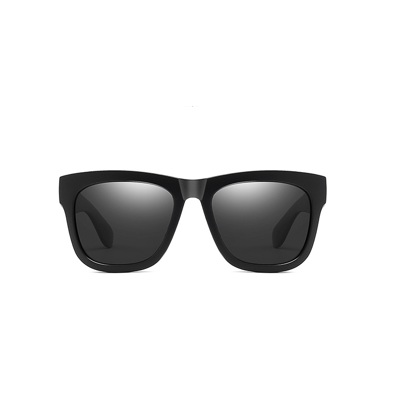 Susanowa Sunglasses for Unisex